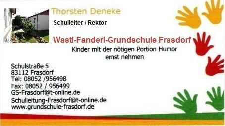 WastlFanderlGrundschule