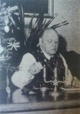 WilliRösner