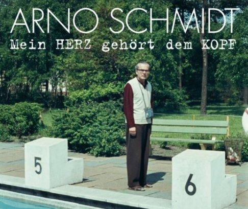 ArnoSchmidt01