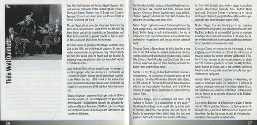 Booklet12A.jpg