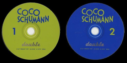 CDs1+2