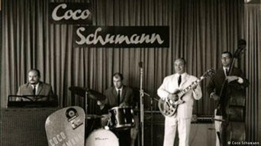 CocoSchumann01