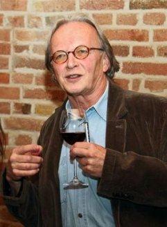 Erich Rauschenbach