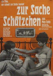Filmplakat1