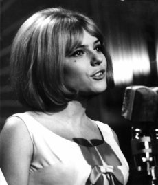 France Gall01
