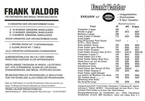 FrankValdor02