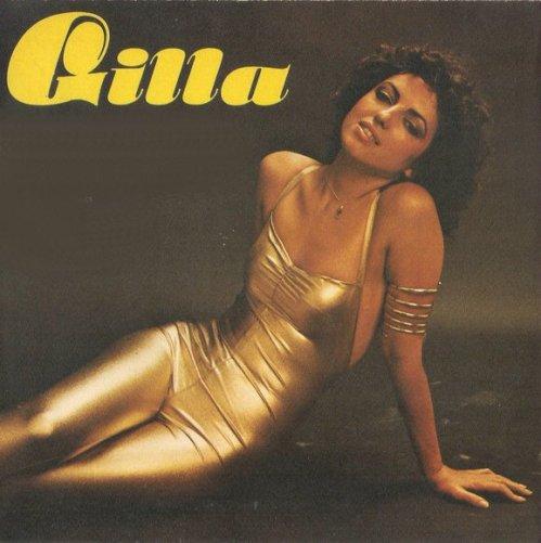 Gilla01