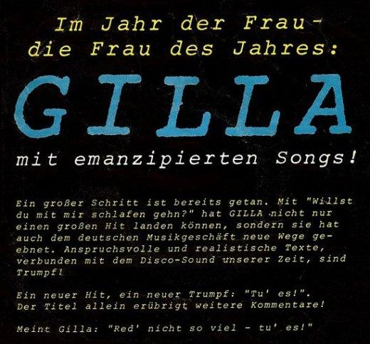 Gilla02