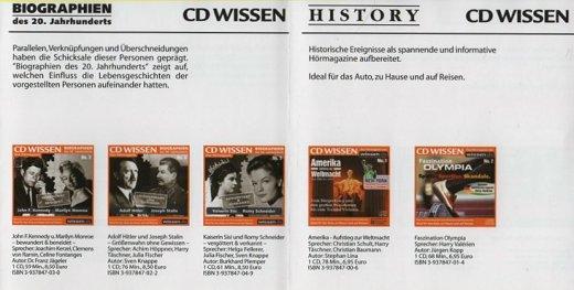 InfoBooklet02A