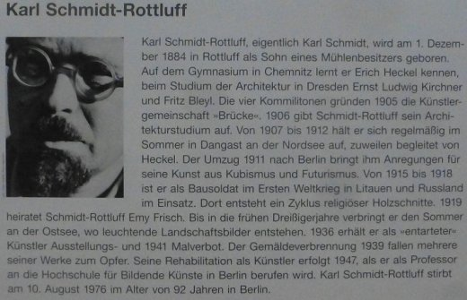 KarlSchmidt-Rottluff