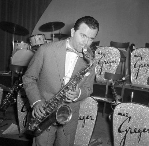MaxGreger1957
