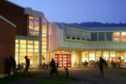 MusikhochschuleFreiburg