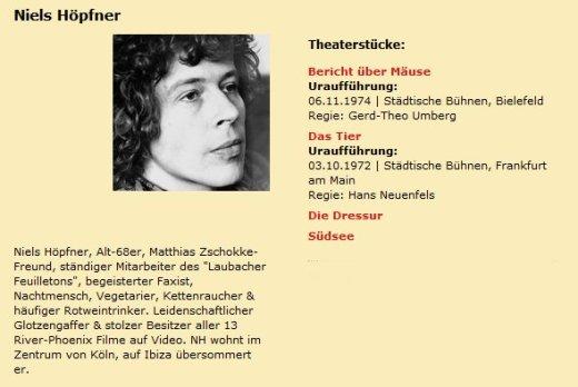 NielsHöpfner