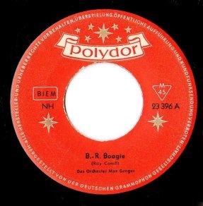 Single1957
