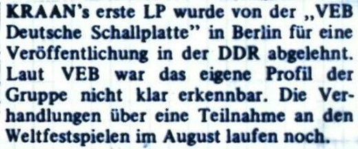 SoundsApril1973