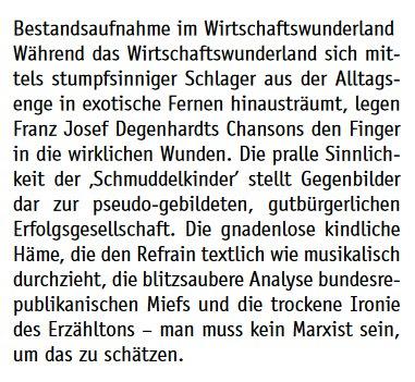 Text Michael Lohr
