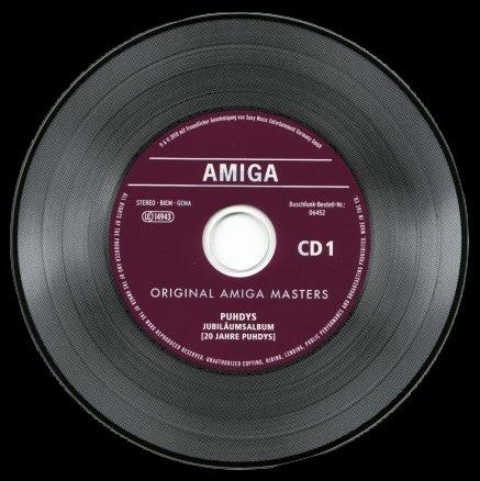 CD 1A