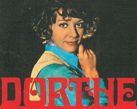 Dorthe2