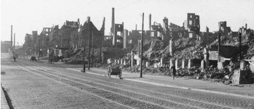 Hamburg1947_02