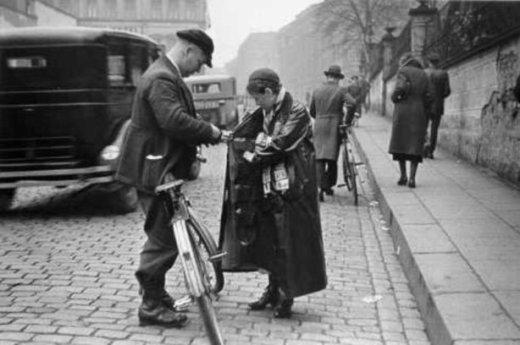 Hamburg1947_03