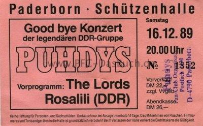 Konzertkarte1989