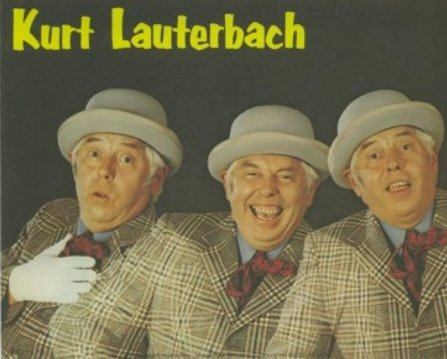KurtLauterbach2