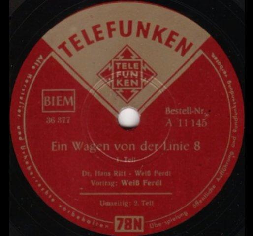 Single1948