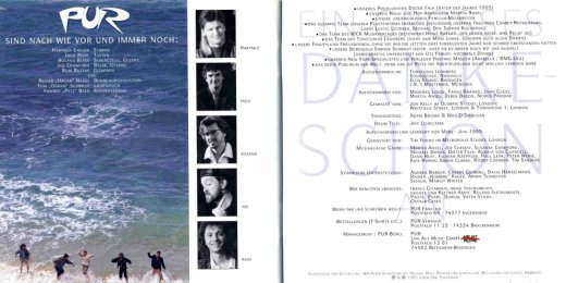 Booklet11A