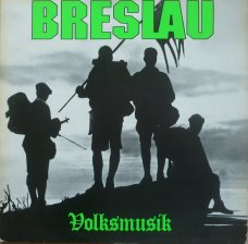 BreslauFrontCover