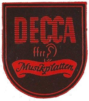 DeccaLogo.jpg