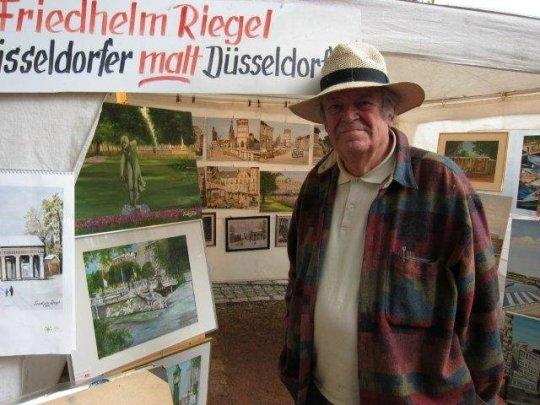 Friedhelm Rieger01
