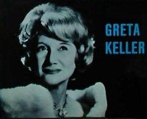 Greta Keller02.jpg
