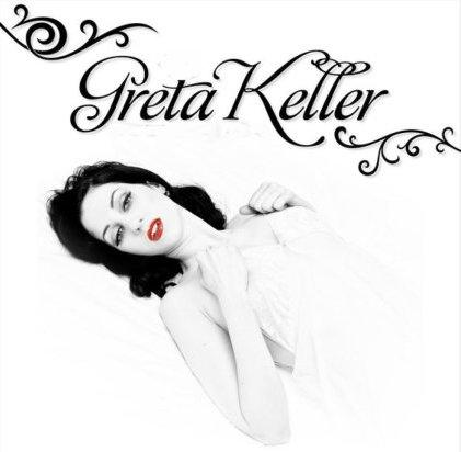 Greta Keller03.jpg