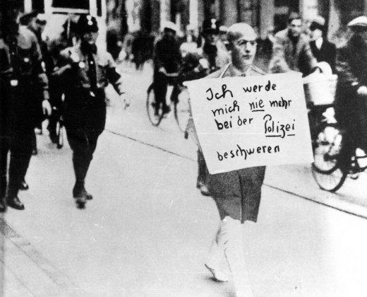 Judenverfolgung4