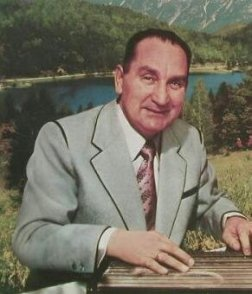 AlfonsBauer.jpg
