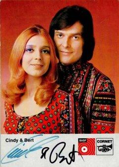 Cindy+Bert02