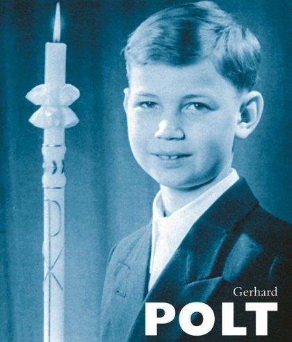 Gerhard Polt02