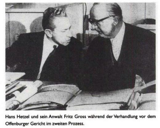 Hans Hetzel.jpg