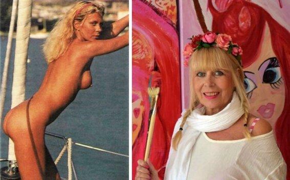 jessica joy_ die ehemalige porno darstellerin