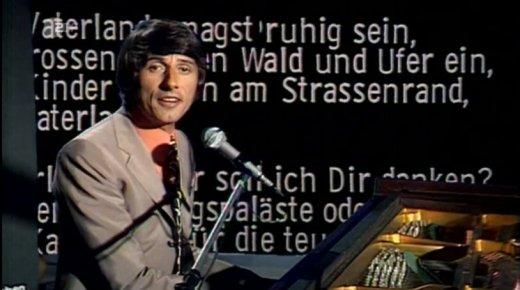 Jürgens33