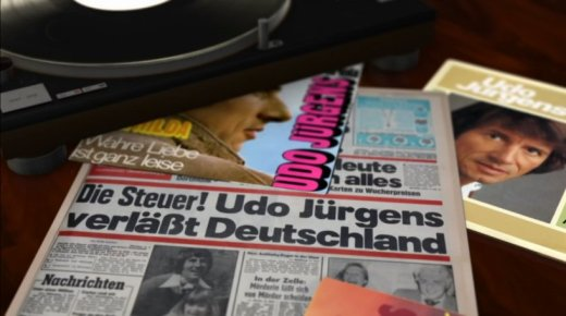 Jürgens36.jpg