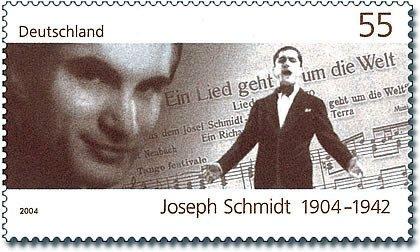 JosephSchmidt.jpg