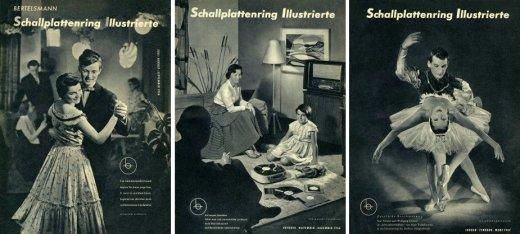 Kataloge.jpg