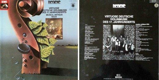 LPFront+BackCover1977