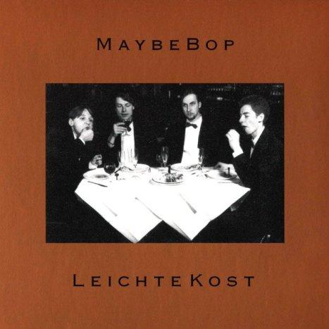 Maybebop02.jpg