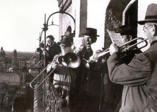 Petersturmmusik01.jpg