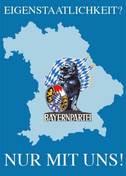 PlakatBayernPartei2.jpg