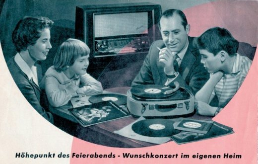 Promo1965