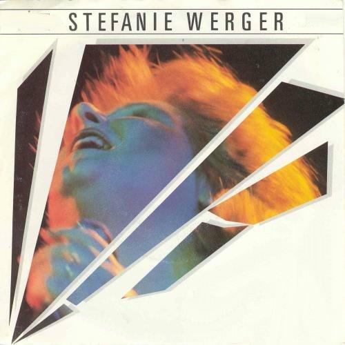StefanieWerger