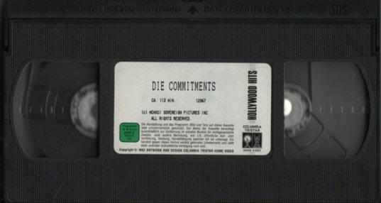 VHSTape1.jpg